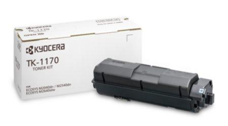 Картридж Kyocera TK-1170 купить | Cartrige.ru