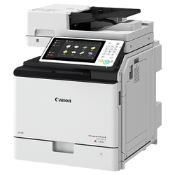 Canon iR ADVANCE C256