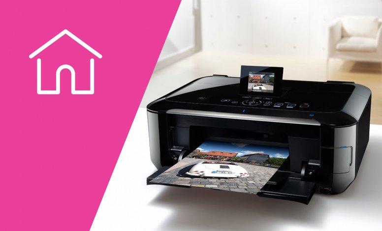 также какой принтер используют в фотоателье преподавателем