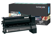 Картридж Lexmark C782X1CG (Return Program)