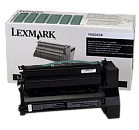 Картридж Lexmark 15G042K (Return Program)