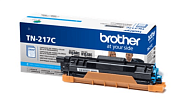 Картридж Brother TN-217C