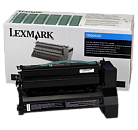 Картридж Lexmark 15G042C (Return Program)