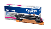 Картридж Brother TN-217M