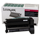 Картридж Lexmark 15G042M (Return Program)