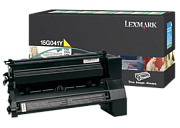 Картридж Lexmark 15G041Y (Return Program)