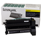 Картридж Lexmark 15G042Y (Return Program)